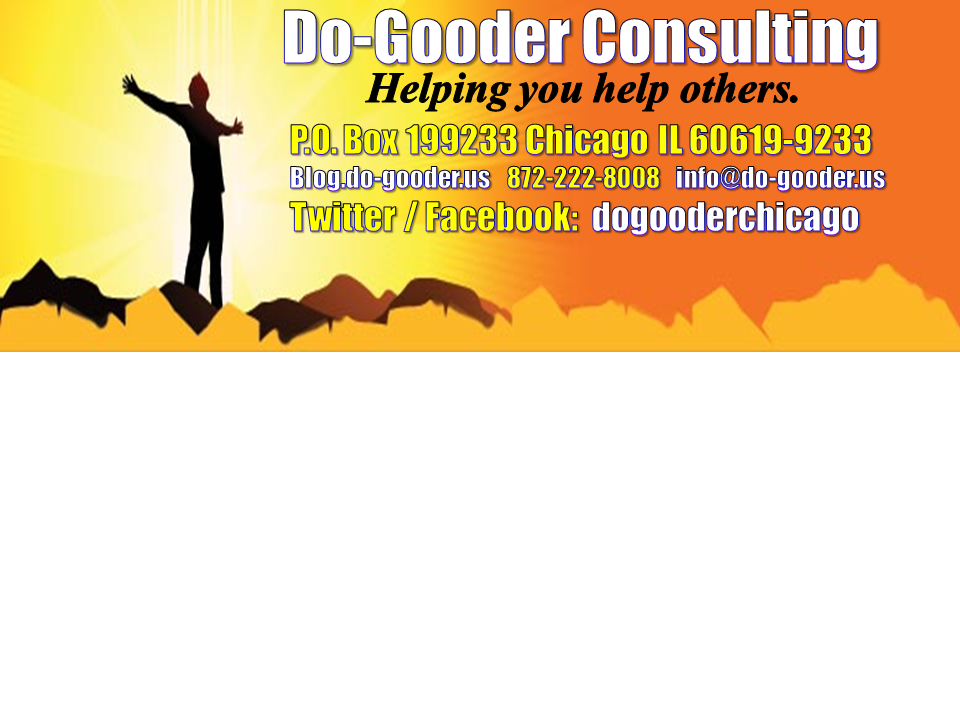Do-Gooder Consulting banner - facebook graphic cropped