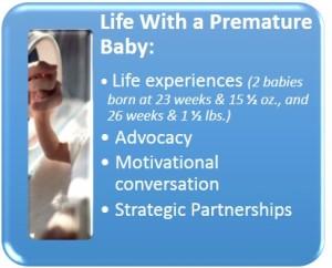 premature babies v1 - DG