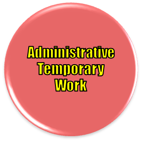 Admin Work