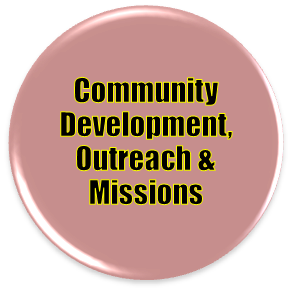 Community development outreach and missions