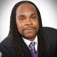 Jonathan Brooks - Pastor of Canaan Community Church